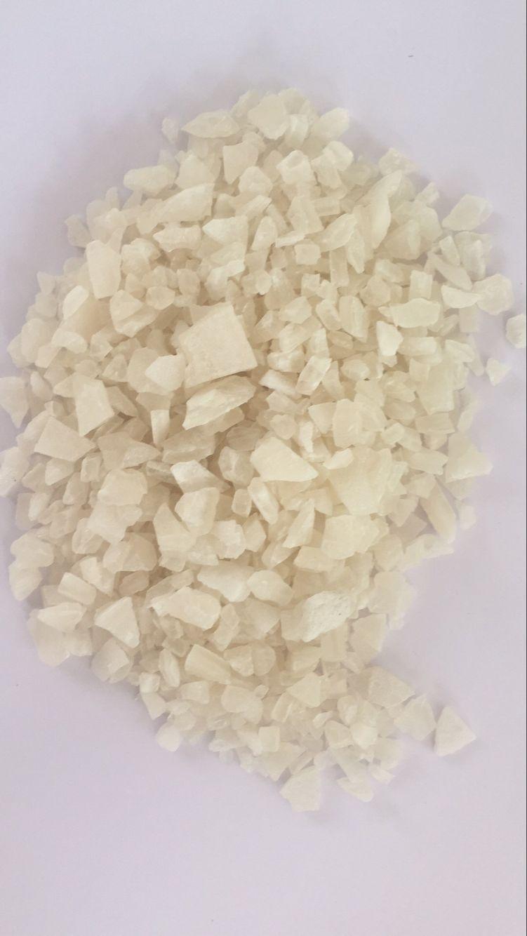 造�用硫(liu)酸�X